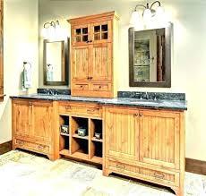 cabin bathroom decor moose bath decor moose bathroom decor cabin bathroom decor medium size of bathrooms