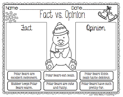 2nd in Line  Christmas Whisperings Fact and Opinion in addition  furthermore Fact And Opinion Worksheets 5Th Grade Free Worksheets Library besides Fact Or Opinion Worksheets as well Fact or Opinion  Worksheets to Print   EnchantedLearning furthermore Fact And Opinion Worksheets 5Th Grade Free Worksheets Library further FREEBIE  Skill  Fact and Opinion Practice this skill with a besides Fact   Opinion   Worksheet   Education furthermore  moreover Fact Or Opinion Worksheets together with . on first grade fact and opinion worksheets