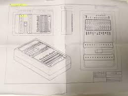 1988 bmw k75 wiring diagram triumph daytona 675 wiring diagram bmw k wiring diagram on triumph daytona 675 wiring diagram triumph daytona 600 wiring diagram