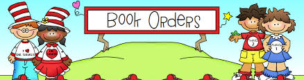 Image result for scholastic book ordering