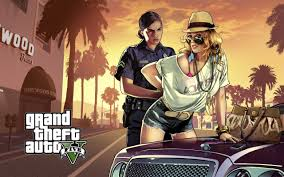GTA V System Requirements - Minimum and Recommended
