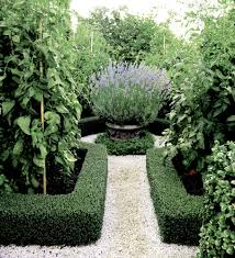 Small Picture Small Formal Garden Designs CoriMatt Garden