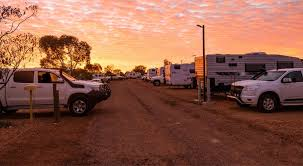 Our cheap motorhome insurance can cover a wide range of scenarios we guarantee to upload our temp policies to the motor insurance database (mid) every 7 days but we always recommend having a copy of your insurance. Caravan Insurance Camper Trailer Motorhome Insurance Qbe Au