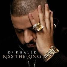 DJ Khaled – Suicidal Thoughts Lyrics | Genius via Relatably.com