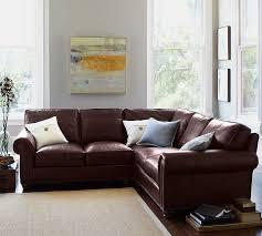 corner piece of furniture. Corner Piece Of Furniture