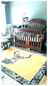 rugs for nursery area rugs for nursery baby room rugs large area rugs nursery large nursery rugs for nursery grey nursery rug
