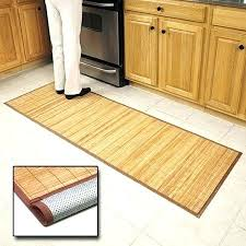 best kitchen rugs for bamboo floors best rugs bamboo floor mat x want to know more