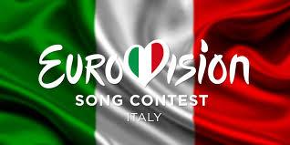Η κύπρος θα ανοίξει το σοου και το σαν. Italy In Eurovision Voting Points