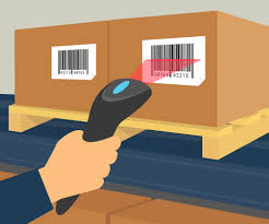 usps priority mail international shipments what is the best way to keep track of my package shipping endicia