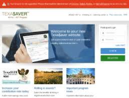 Access Mychart Renown Org Mychart Login Page