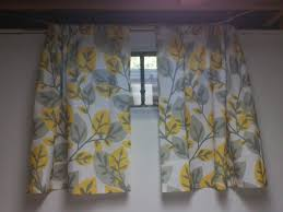 basement curtain ideas. Pretty Looking Curtains For Small Basement Windows Sewing Little YouTube Curtain Ideas
