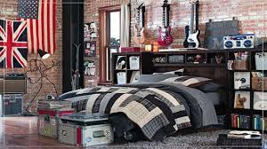 Skater Bedroom American Vintage Furniture Teenage Boy Rock Bedroom Ideas Skater