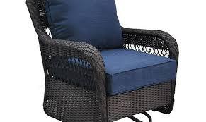 large size of power leather mothercare recliner reclina rocker derick pulaski target catnapper rooms loveseat flexsteel