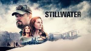 Stillwater HD Wallpaper