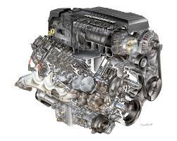 2008 hummer h3 engine diagrams 2008 diy wiring diagrams