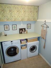 Diy Laundry Room Decor 17 Best Images About Laundry On Pinterest Hidden Laundry