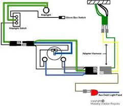 1970 mustang engine wiring diagram images wiring diagram for 1970 mustang wiring diagram online