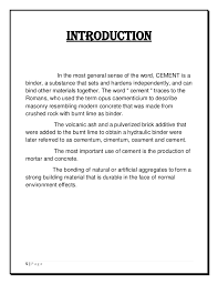 chemistry investigatory project class cbse  6