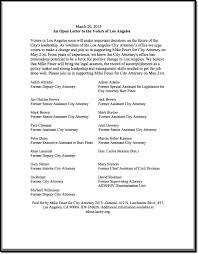 Write My Essay Reviews The Lodges Of Colorado Springs Resume