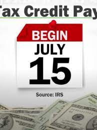 Child tax credit eligibility: Who gets ...