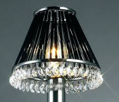 crystal chandelier lamp shades crystal lamp shades for chandeliers crystal lamp shades for table lamps lampshades