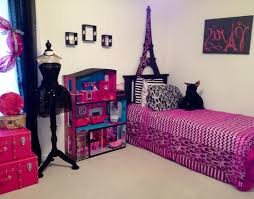 girl bedroom ideas for 11 year olds. Photo 5 Of 14 6 Year Old Girl Room Pictures 27 Little Girls Bedroom To 13 For Ideas 11 Olds R