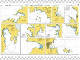 Uk Nautical Charts Free Download Nautical Chart Map Admiralty Chart Hydrography Navigation