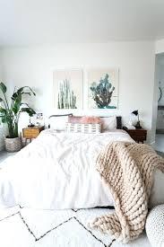 bedroom design on a budget. Bedroom Burgundy Paint Ideas Room Bedrooms Pretty And Elegant Set Pink Black Kids Design On A Budget