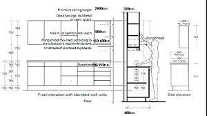 kitchen wall cabinet mounting height seemly kitchen cabinet heights kitchen wall ada kitchen wall cabinet mounting