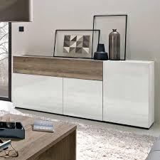 Tolle Sideboard Eiche Dunkel In 2019 Sideboard Weiss