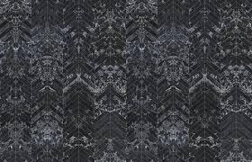 black marble texture tile. Brilliant Marble Black Marble Wallpaper By Piet Hein Eek To Texture Tile