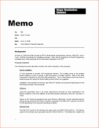 what is a business memo builders estimate template with business memo example contract
