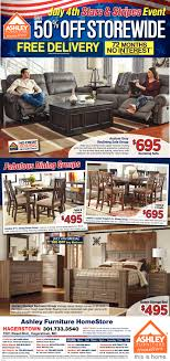 Ashley Furniture Hour 33 with Ashley Furniture Hour