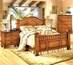 mission style bedroom furniture sets mission oak bedroom set mission style furniture home design for mac
