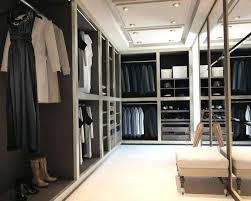 walk in closet tumblr. Huge Walk In Closet With Homes Closets Tumblr . A