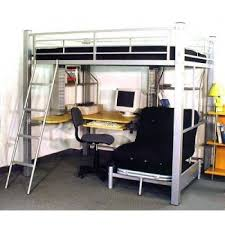 full size bunk bed with desk. Contemporary Desk Full Size Bunk Bed With Desk 3 For Size Bunk Bed With Desk N