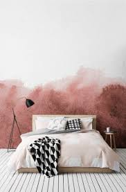 Peace Wallpaper For Bedroom 17 Best Ideas About Bedroom Wallpaper On Pinterest Tree