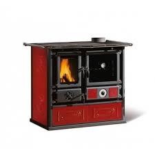 Cocinas Calefactoras De Leña Hergom PreciosCocinas Calefactoras De Lea Precios