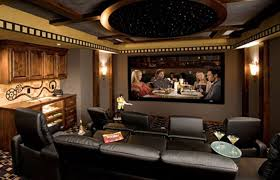theater room furniture ideas. Perfect Room Theater Room Sectionals Home Furniture Arrangement Medium Size  Ideas Images About Theatre Cool Rooms Design  Throughout