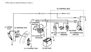 lovely small engine wiring gallery electrical diagram ideas