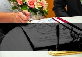 и содержание брачного договора актуальные проблемы  Понятие и содержание брачного договора актуальные проблемы правоприменительной практики в нотариальной деятельности