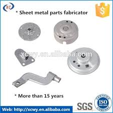 aftermarket sheet metal wholesale aftermarket auto parts wholesale aftermarket auto parts