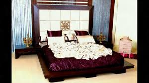 latest bedroom furniture designs latest bedroom furniture. Full Size Of The Latest Bedroom Designs Furniture Pics For Bridal Room Also Luxury Bed Rooms