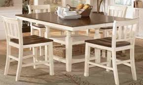 Cottage Style Kitchen Tables Shabby Cottage Kitchen Summer Tour Of Homes The Shabby Creek