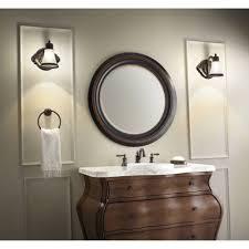 Bathroom Battery Operated Bathroom Mirror Lights Ikea Light Bulb