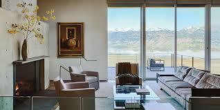 Design Associates Bozeman This Designing Couple Defines Modern Mountain Style In