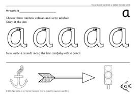 Printable phonics worksheets for kids. Ks1 Alphabet Worksheets Ks1 Phonics Worksheets Alphabet And Sounds Sparklebox