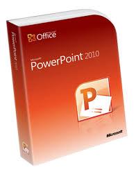 office define. Define Presentation Software Definition 133 Best Microsoft Office Board Templates C