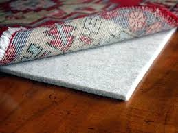 soundproof rug pad soundproof carpet pad soundproof rug pad