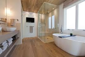 Decorative Bathroom Tile Modern Bathroom Tiles Decorative Wood Sculpture Exuberance White